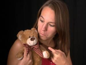 cropped-teddyschumpg1.jpg