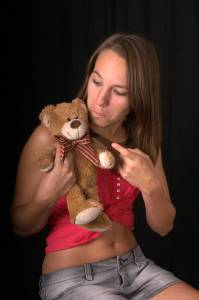 teddyschumpg